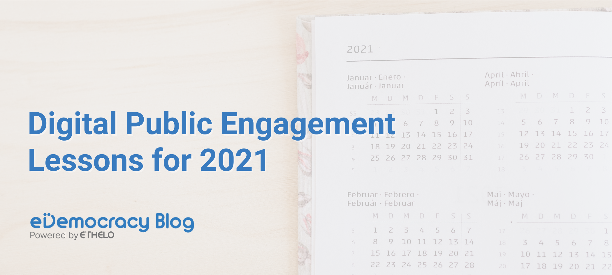 Digital Public Engagement Lessons for 2021  - Blog header-1