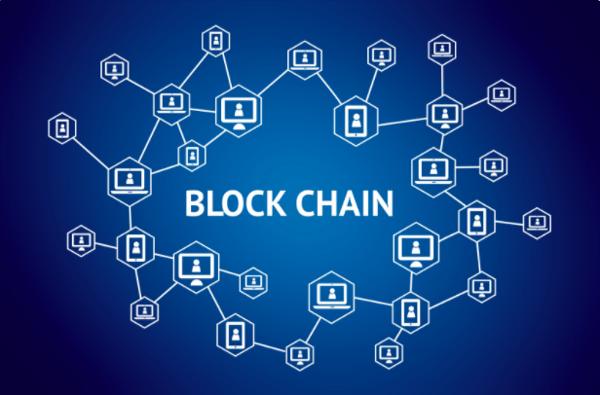 Ethelo on the Blockchain