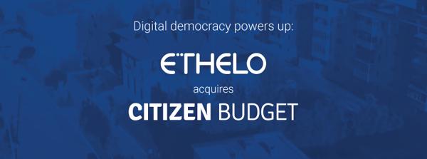 citizen-budget-header